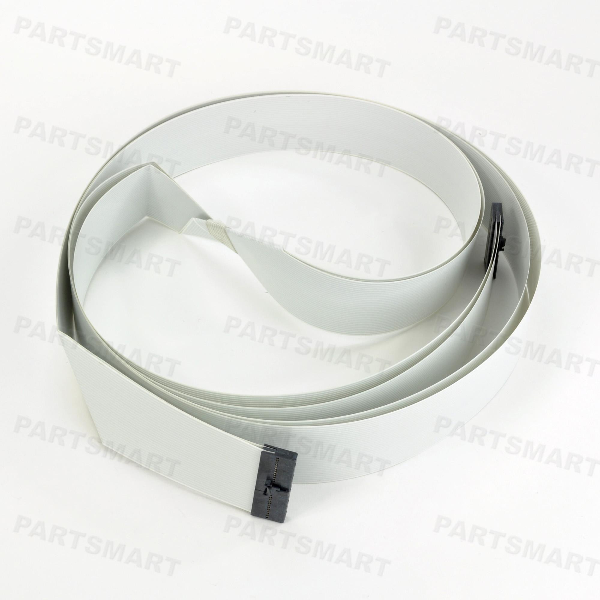 HP Designjet 450 Plotter Parts | Partsmart