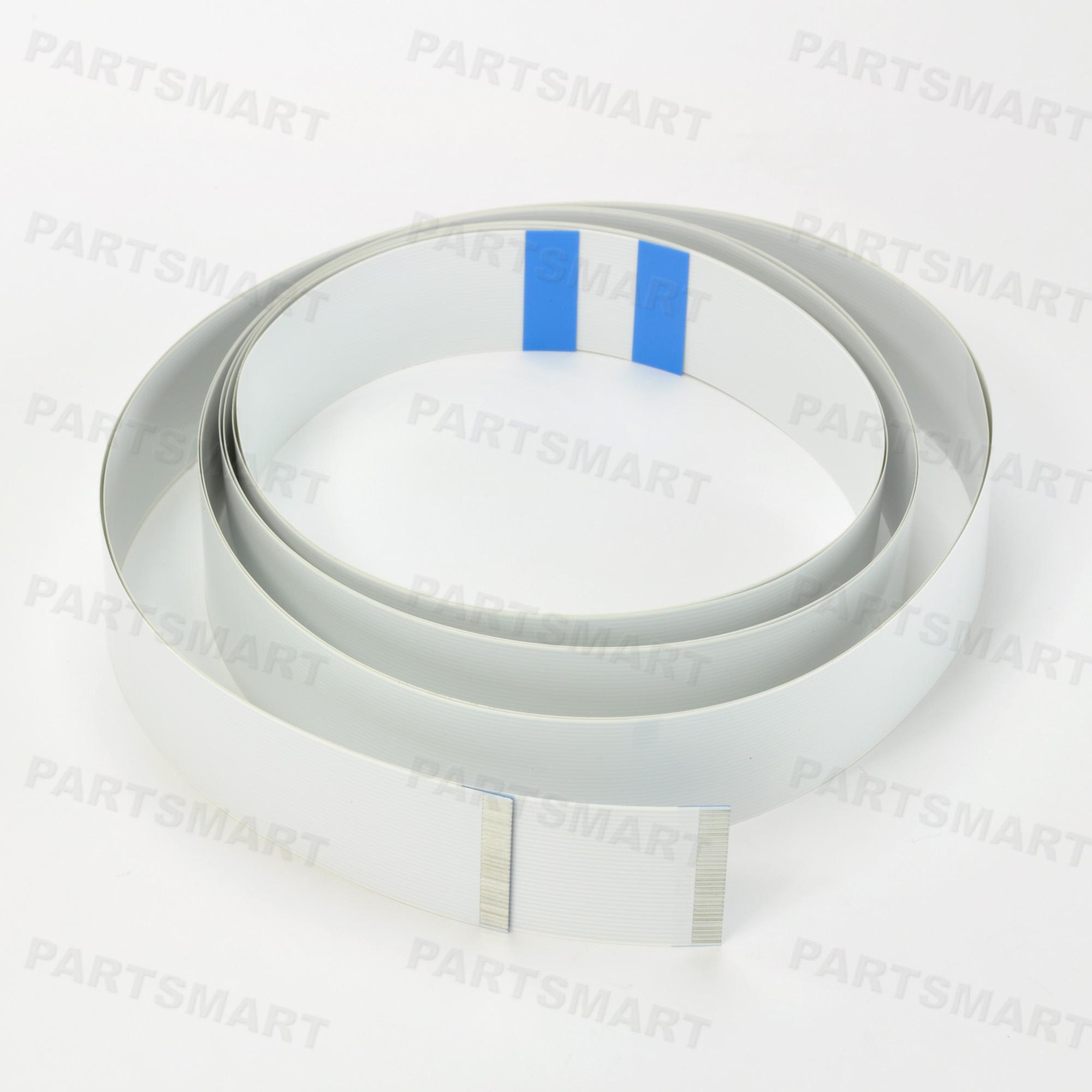 Hp Designjet 800 Plotter Parts Partsmart