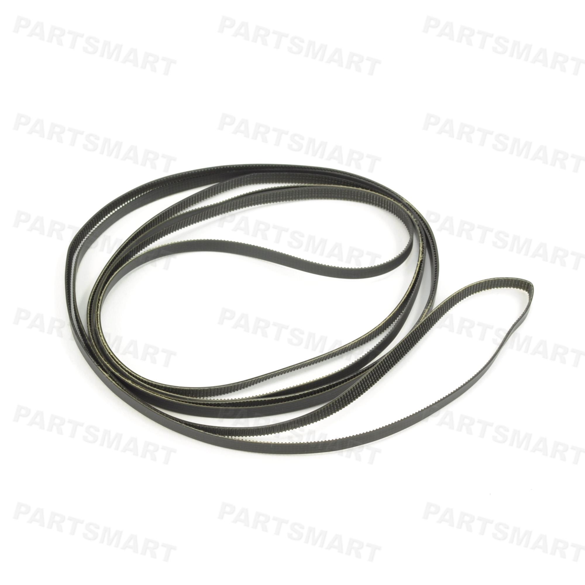 HP Designjet 100 Plotter Parts | Partsmart