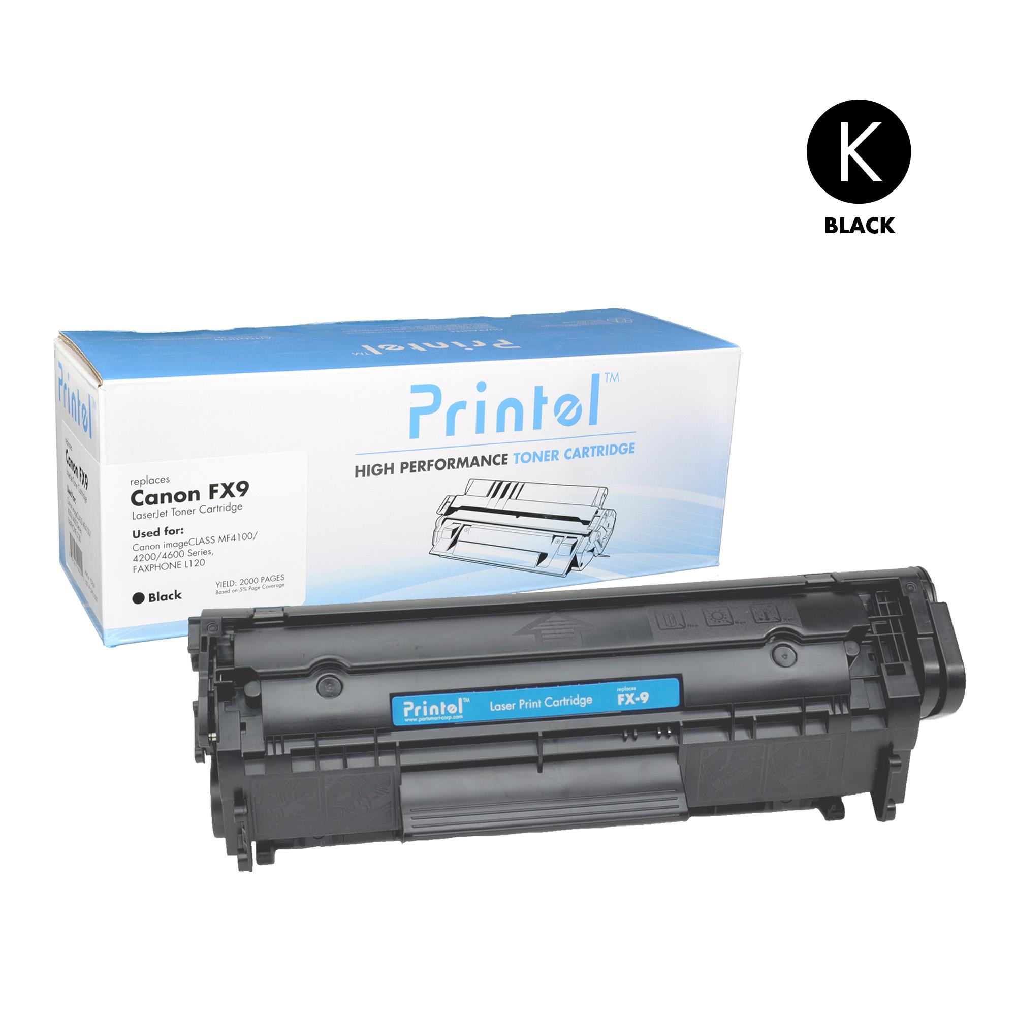 Canon Imageclass Mf4150 Printer Inkjet Cartridges And Toner