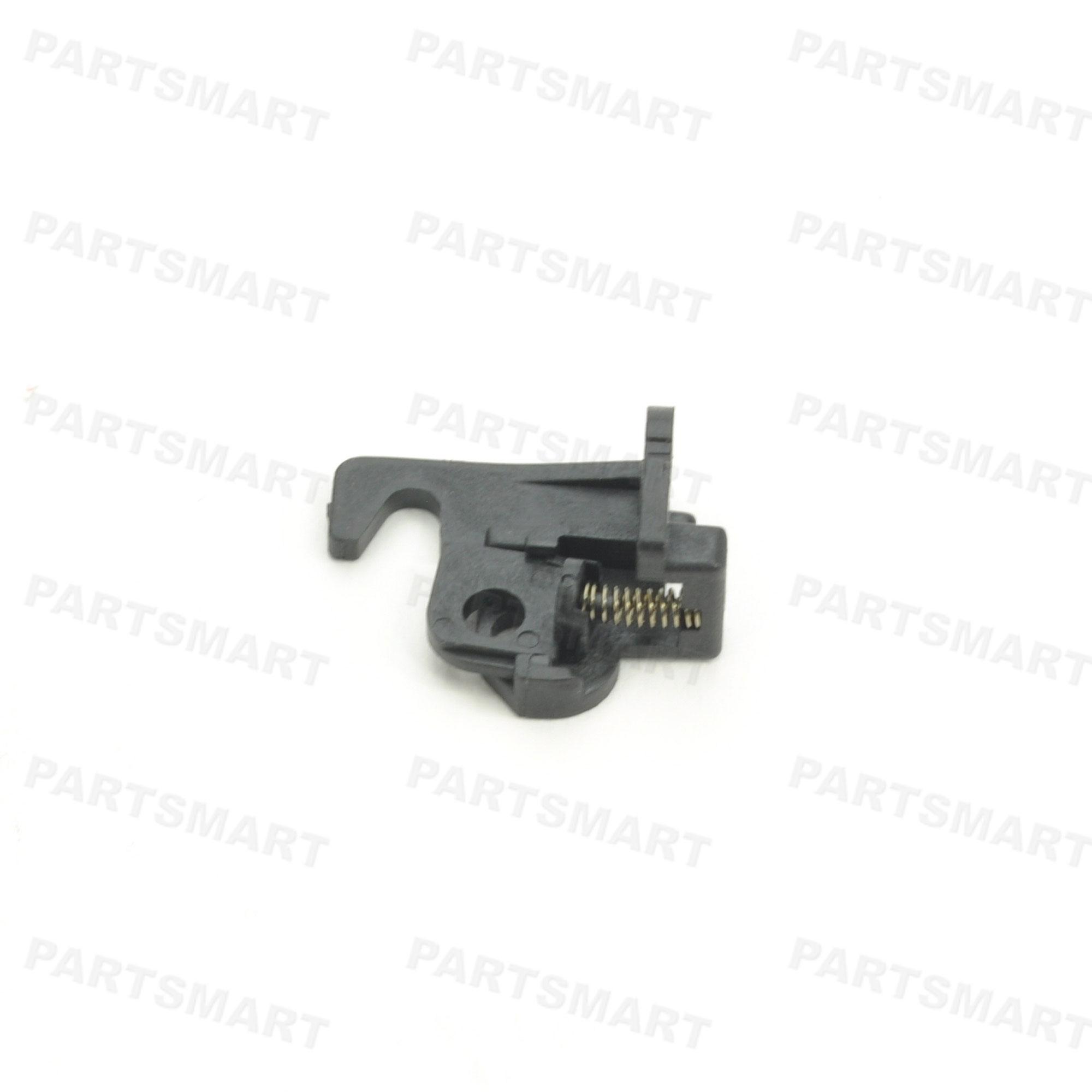 HLD-008R13087-L Fuser Cover Holder, Left for Xerox WorkCentre 7120,  WorkCentre 7125, WorkCentre 7220, WorkCentre 7225