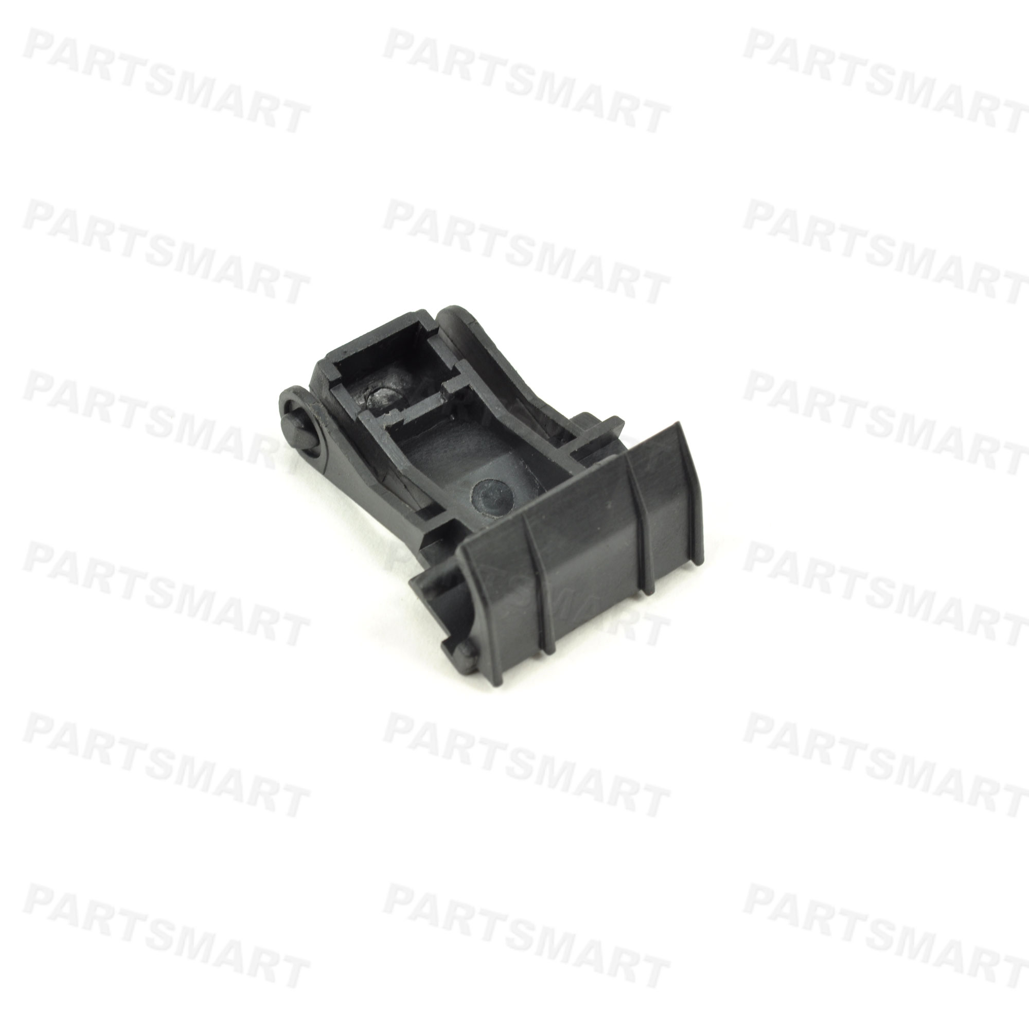 rb2 3532 000 guide separation for hp laserjet 8100 price 2 34 rh secure partsmart corp com HP Laser Printer HP Color LaserJet