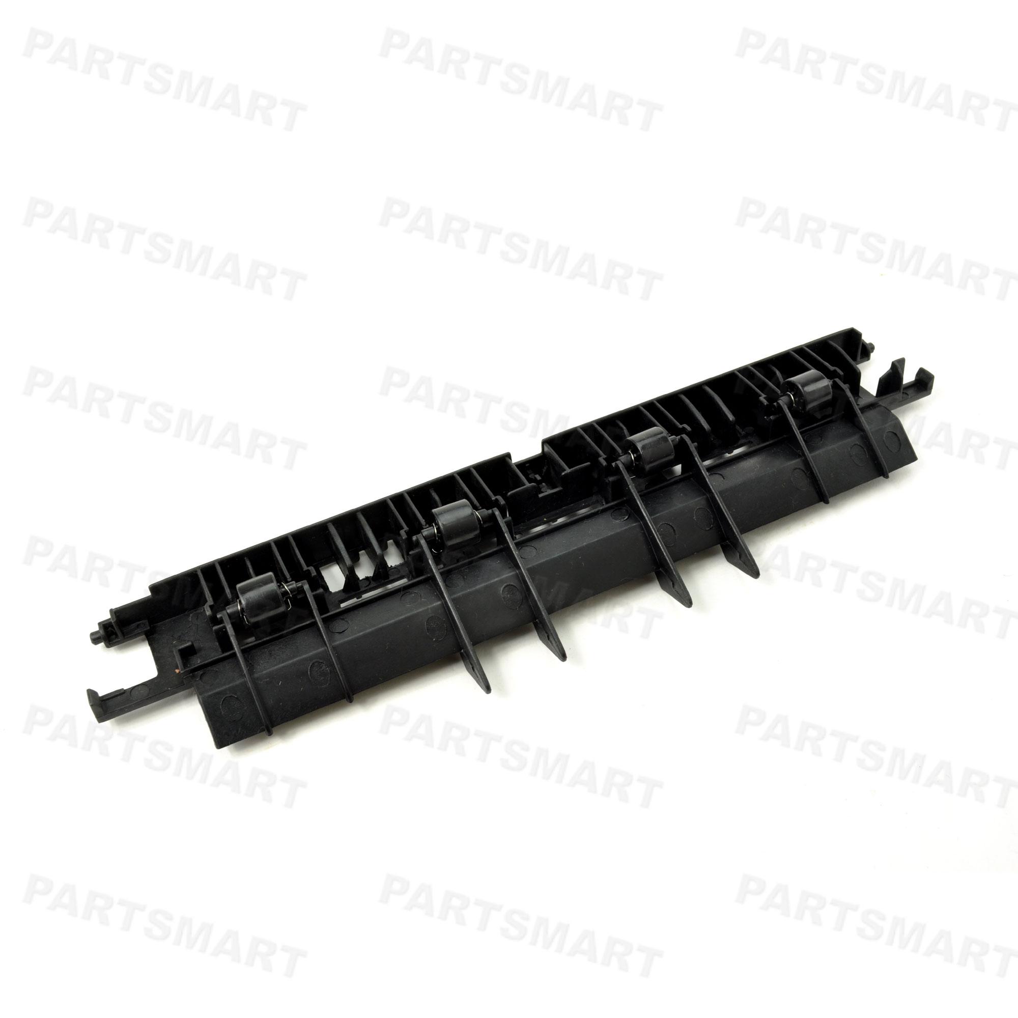 Hp Laserjet P3005 Printer Parts Partsmart 3976 Fuel Filter Rc1 000 Guide Upper Delivery For 2400