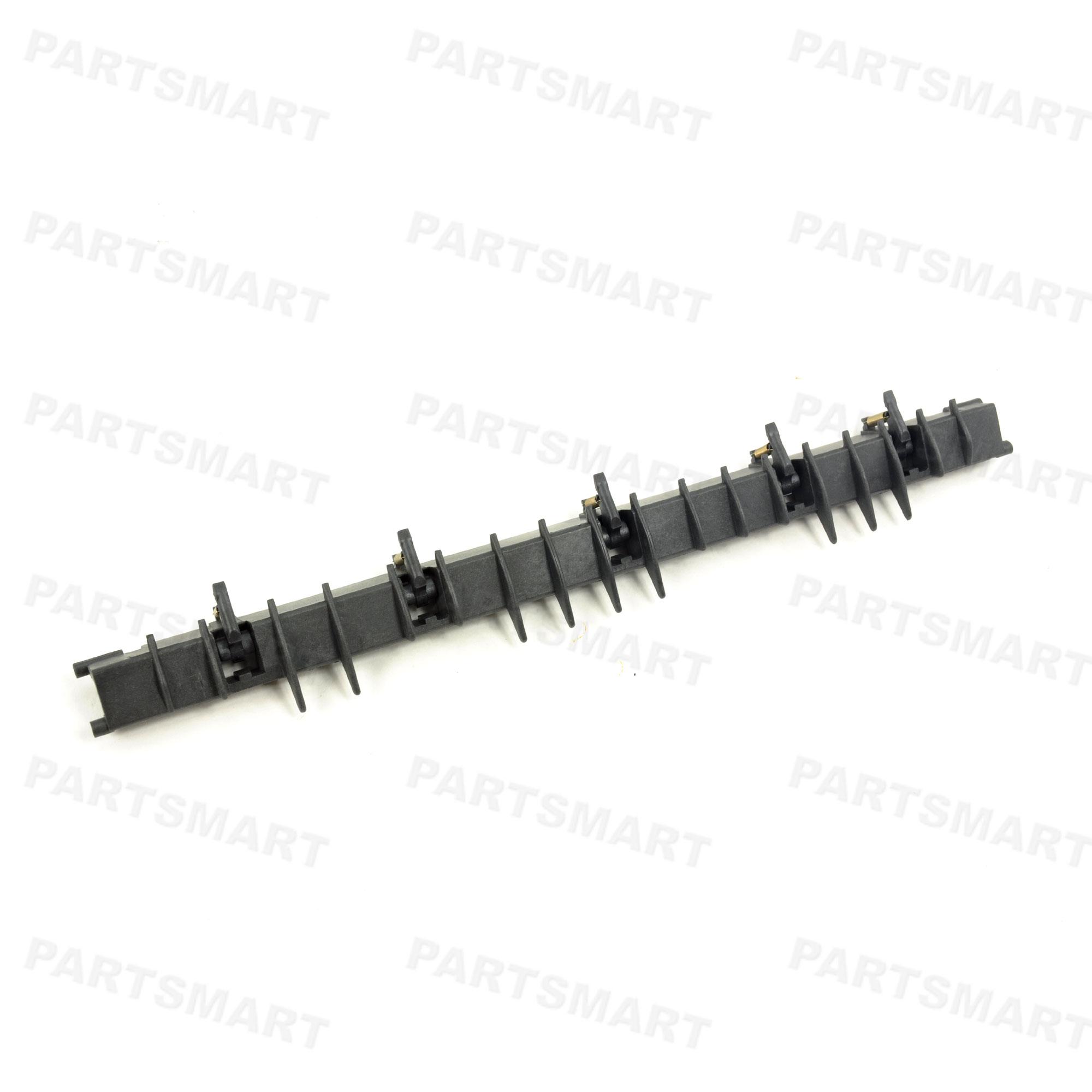 1383311 Heating Lamp 4039 110V, 500W for Lexmark 4019//29