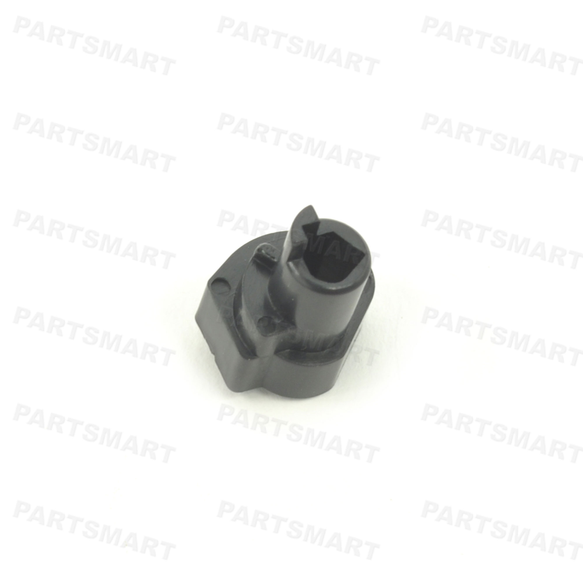 CAM-M402-L Cam, Separation, Left for HP LaserJet Enterprise M506, LaserJet  Enterprise M527 MFP, LaserJet Pro M501