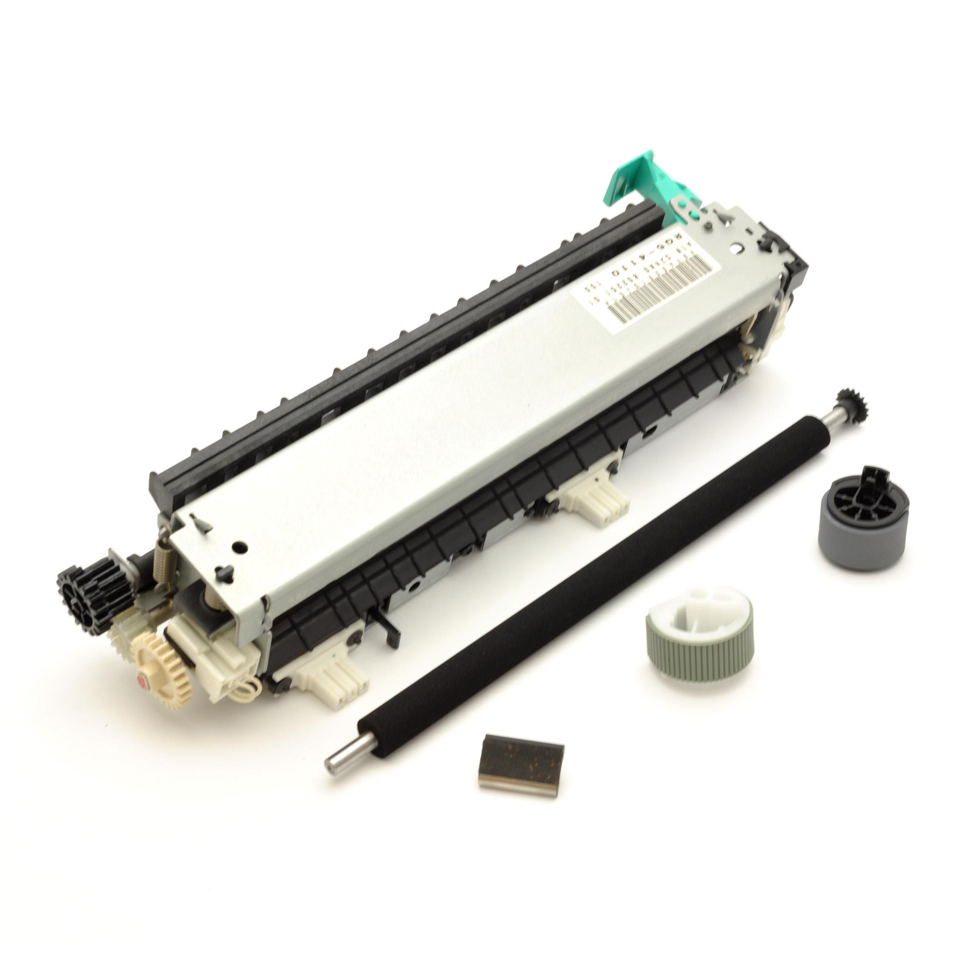 hp laserjet 6p printer parts partsmart. Black Bedroom Furniture Sets. Home Design Ideas