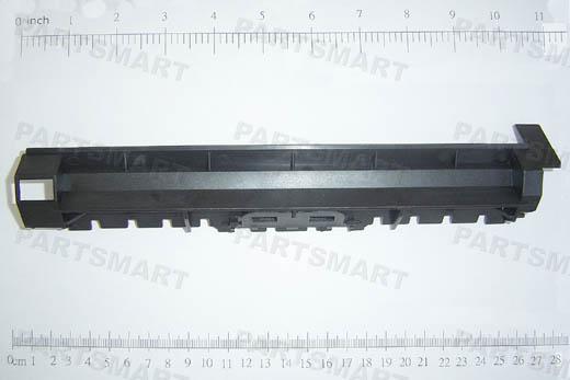 Hp Laserjet M2727 Fuser Parts Partsmart