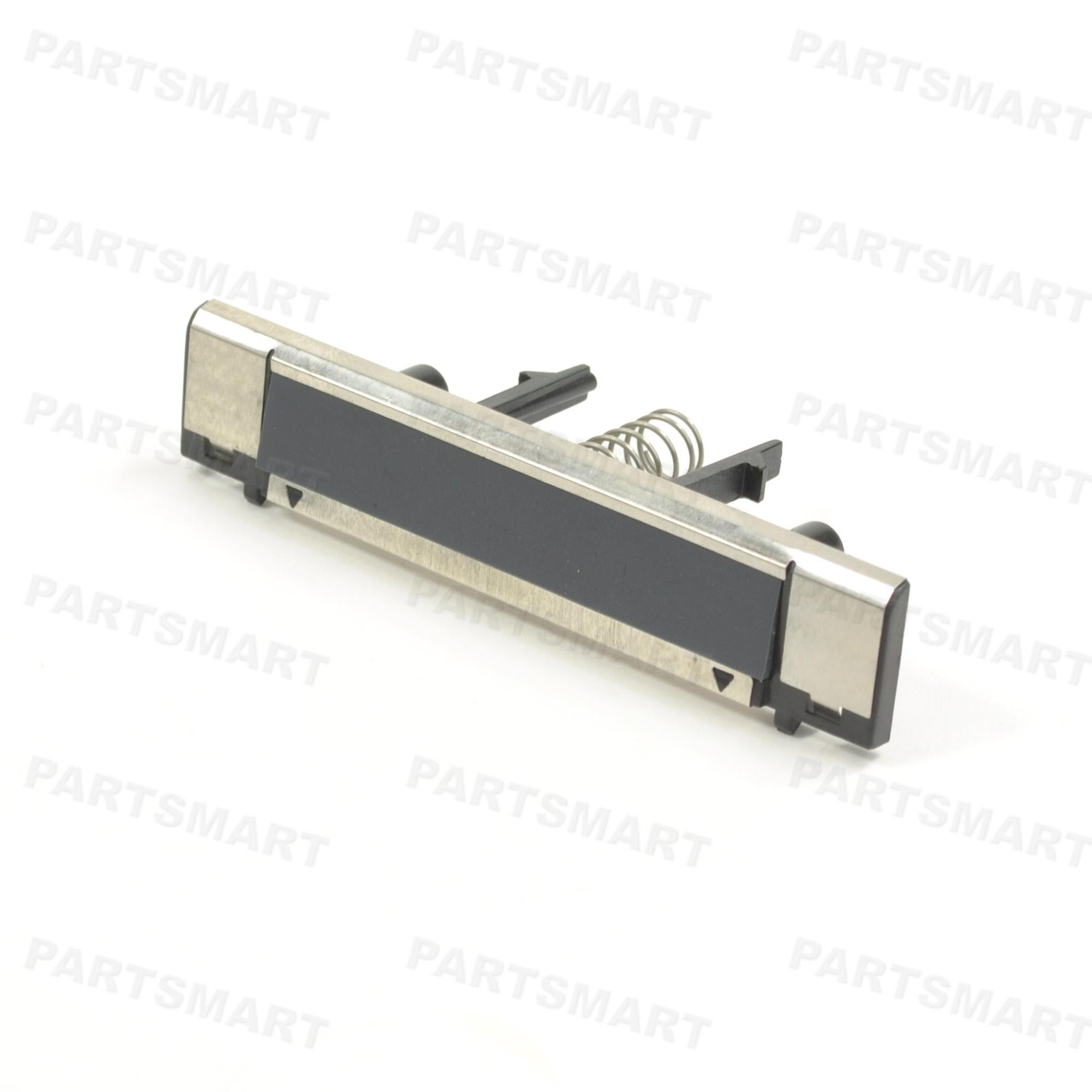 RF5-2435-000 See RG9-1485-000 for HP LaserJet 5000   Price: $2.93   Printer  Parts   Partsmart