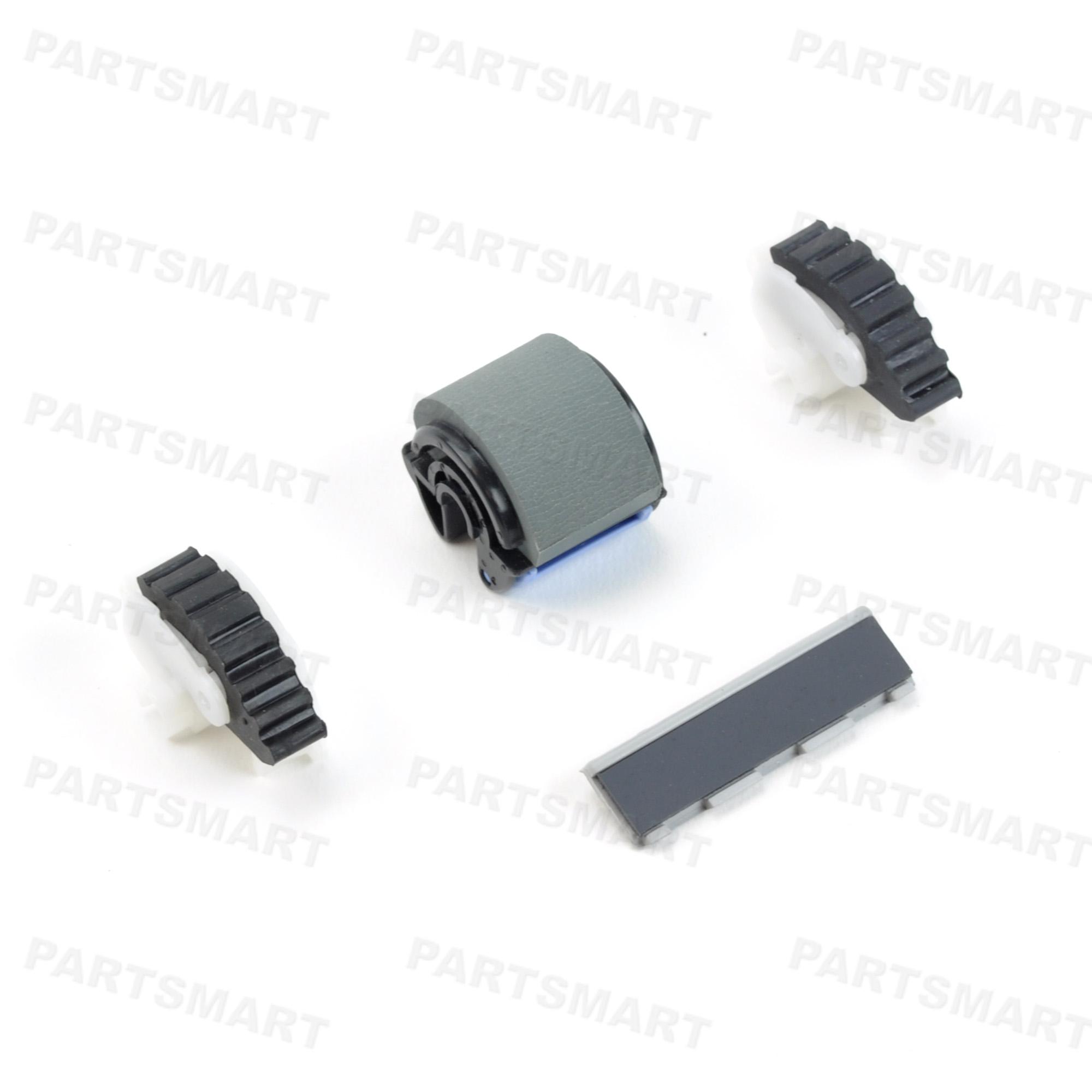 RK-4600 Preventive Maintenance Roller Kit