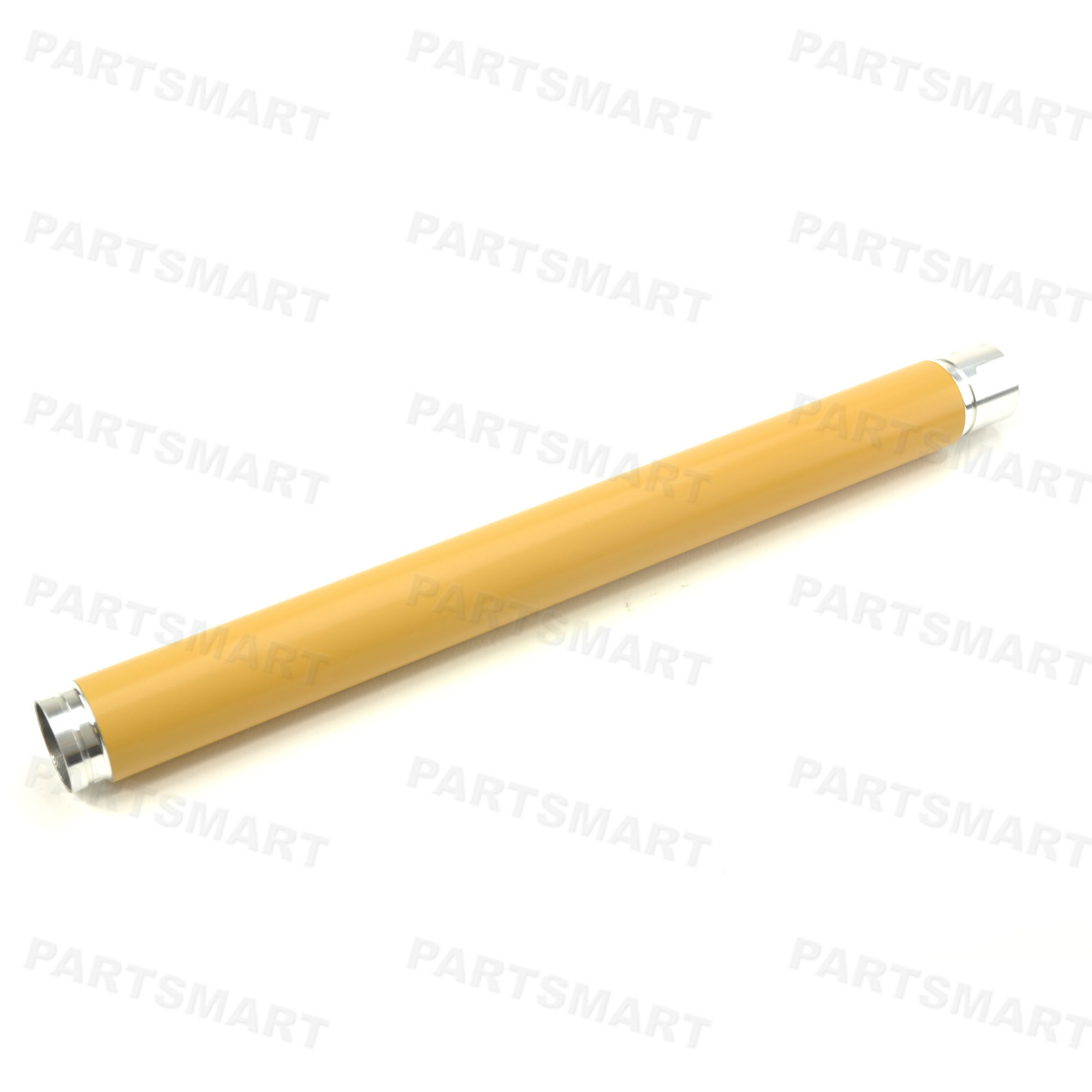 UFR-X3615 Upper Fuser Roller for Xerox Phaser 3610, WorkCentre 3615,  WorkCentre 3655