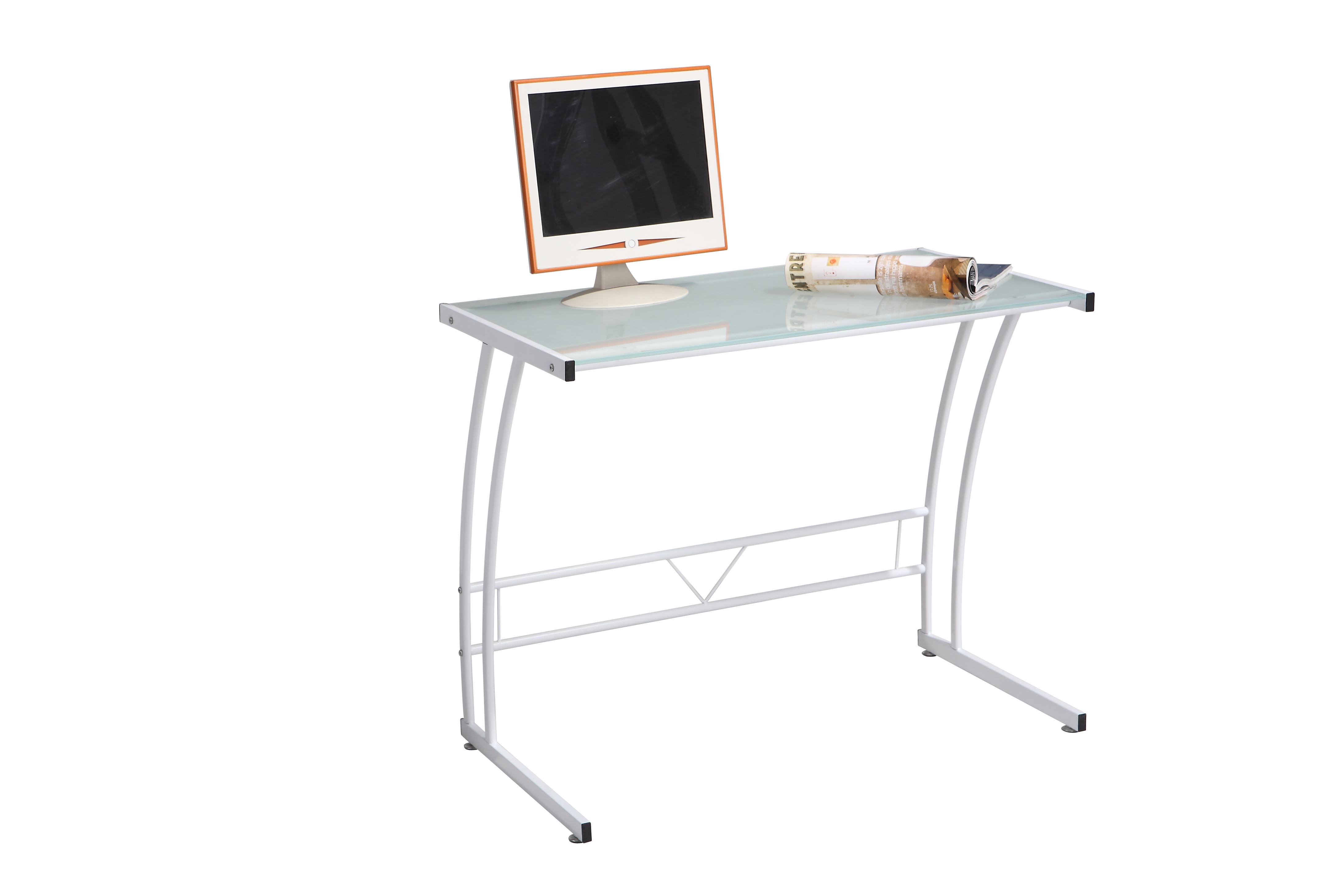 Ofd Tm Bitsgl W Sigma Contemporary Desk
