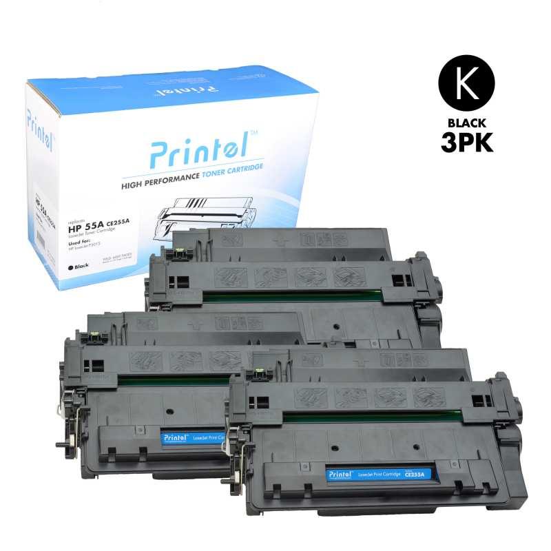HP LJ P3015  FUSER DRIVE GEAR SET RU5-0956 RU5-0958 RU5-0959 RU6-0965 USA SELLER