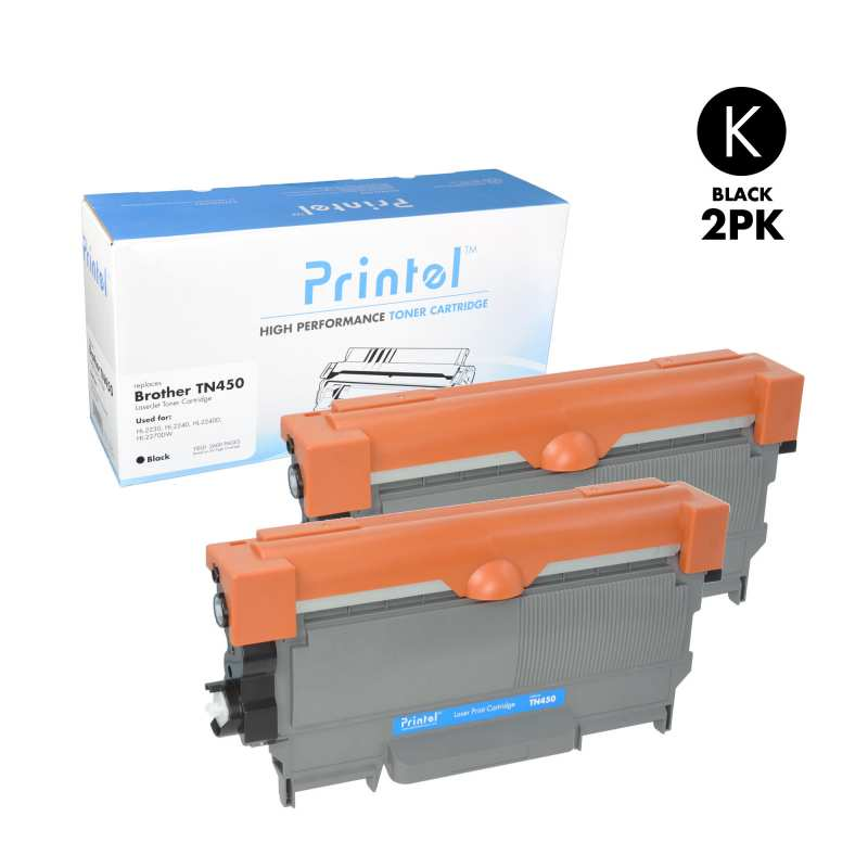 brother hl 2240 how to change toner