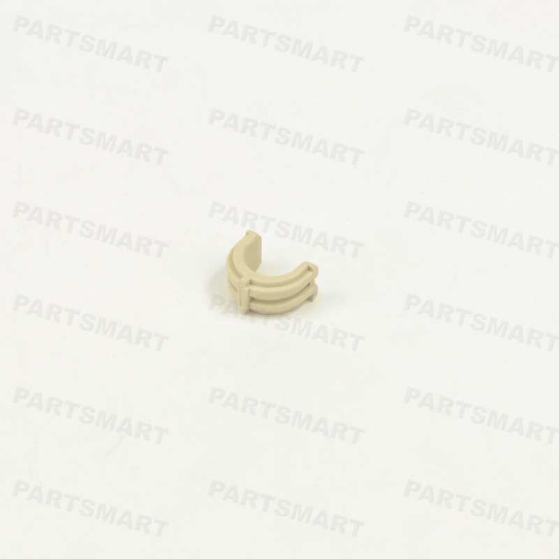 BSH-4014-LOW Bushing, Pressure Roller for HP LaserJet