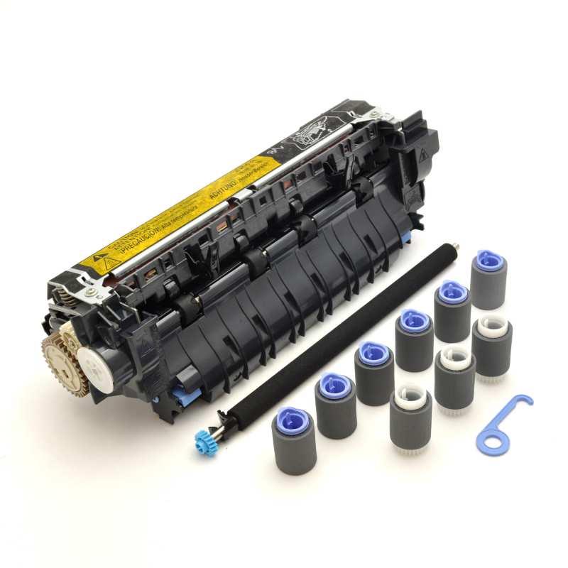 HP LaserJet 110V User Maintenance Kit CB388A