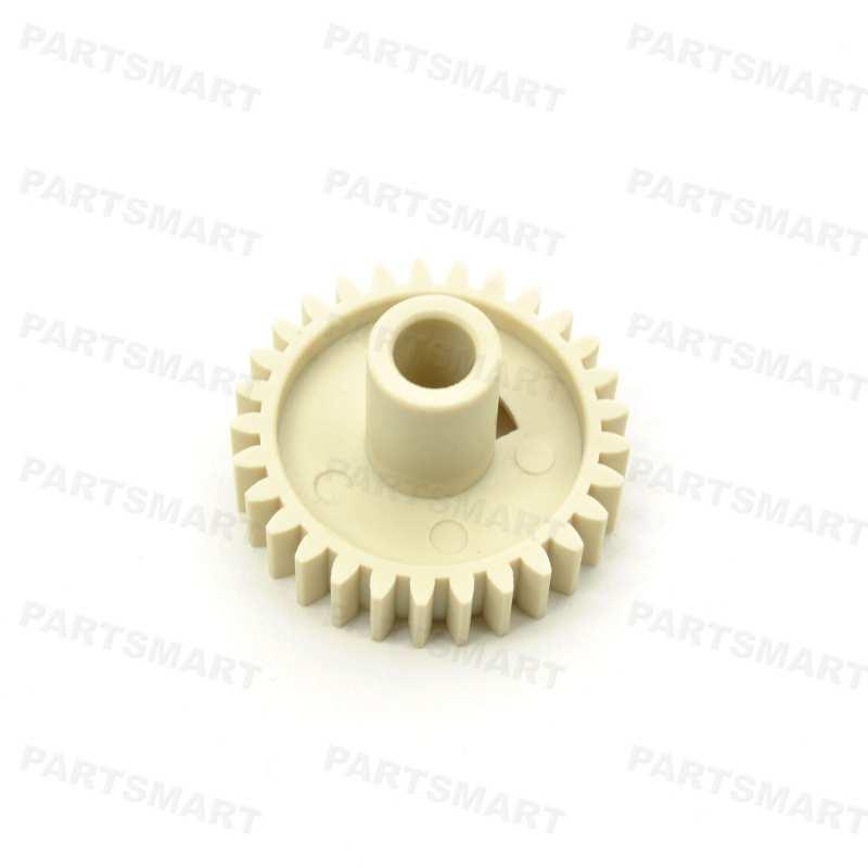 HP LASERJET 1150 1300 3300 3380 FUSER PRESSURE ROLLER RF0-1002 PREMIUM QUALITY
