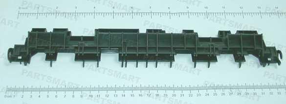 rb2 3527 000 guide separation lower for hp laserjet 8100 price rh secure partsmart corp com HP LaserJet 8100DN Network HP LaserJet