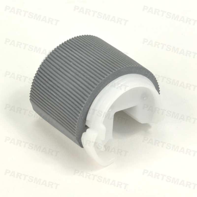 Premium Quality USA HP LASERJET 2200 2300 PICKUP ROLLER RB2-6304-000 Tray 2