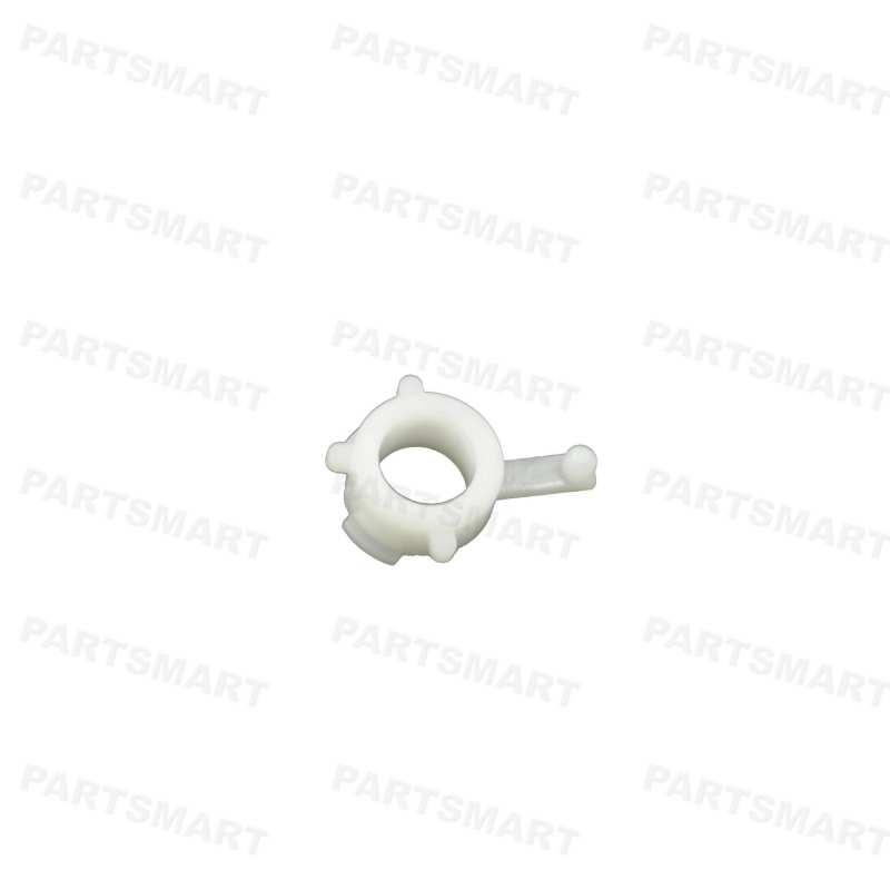 Rc1 3665 000 Bushing Upper Delivery Roller For Hp Laserjet 1320