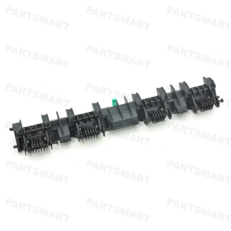 RC2-9483-ASM Delivery Guide for HP LaserJet P1506, P1606, M201 ...