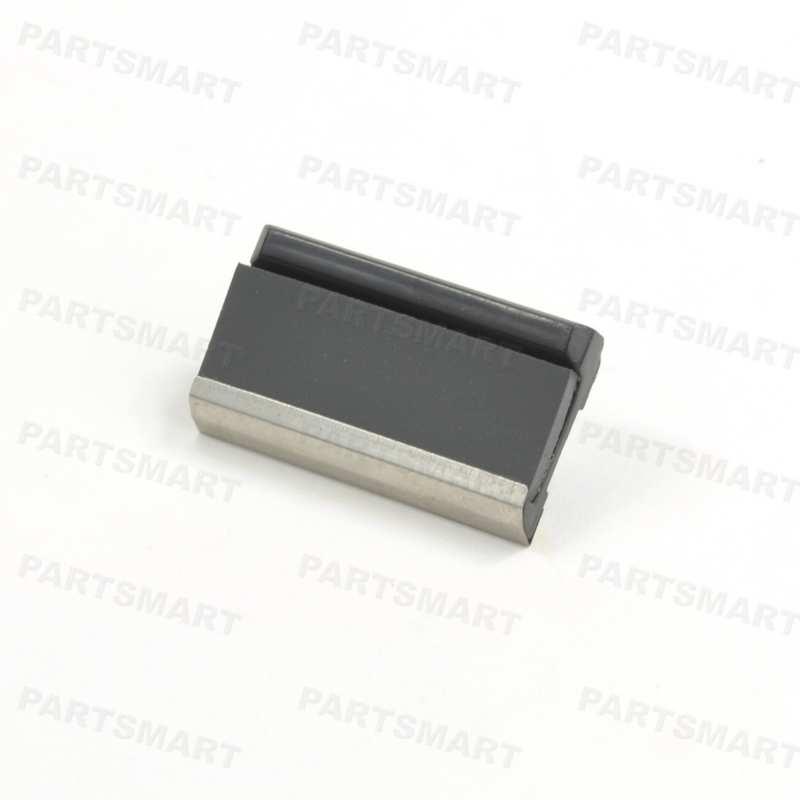 RF5-2703-000 Separation Pad Tray 1 for HP LaserJet 8100