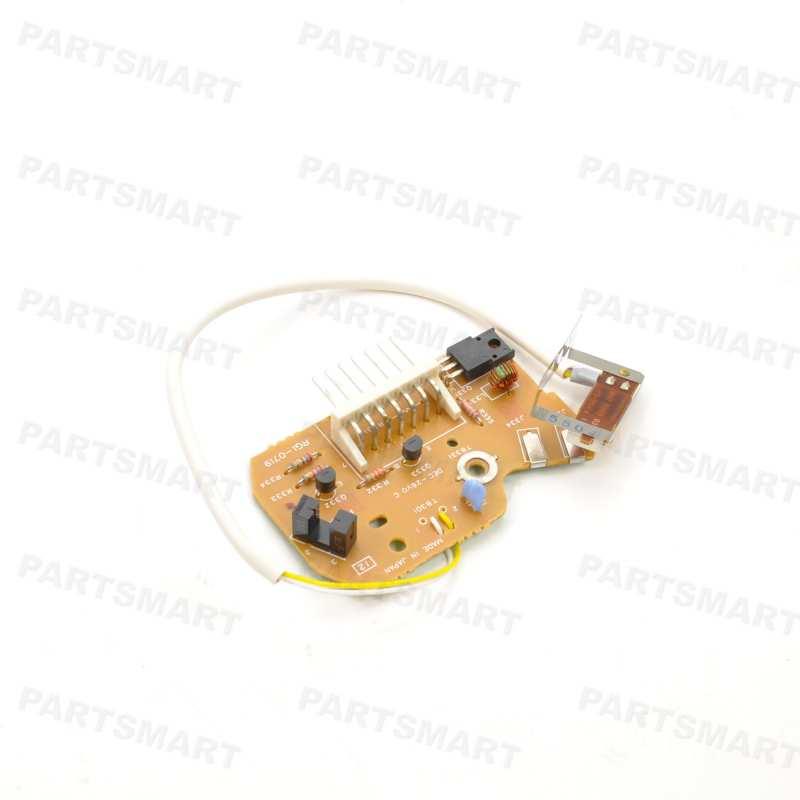 RG1-0719-OEM Thermistor/PCA Sensor Assy (OEM) for HP LaserJet II