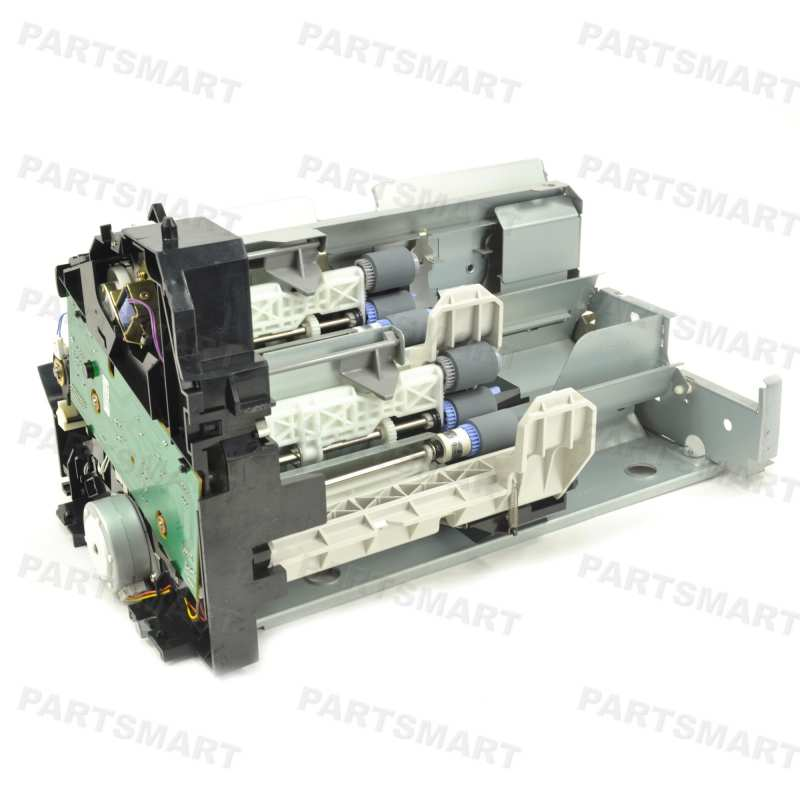 HP LASERJET 5si 8000 FEED ROLLER RB1-6561 High Quality Repair
