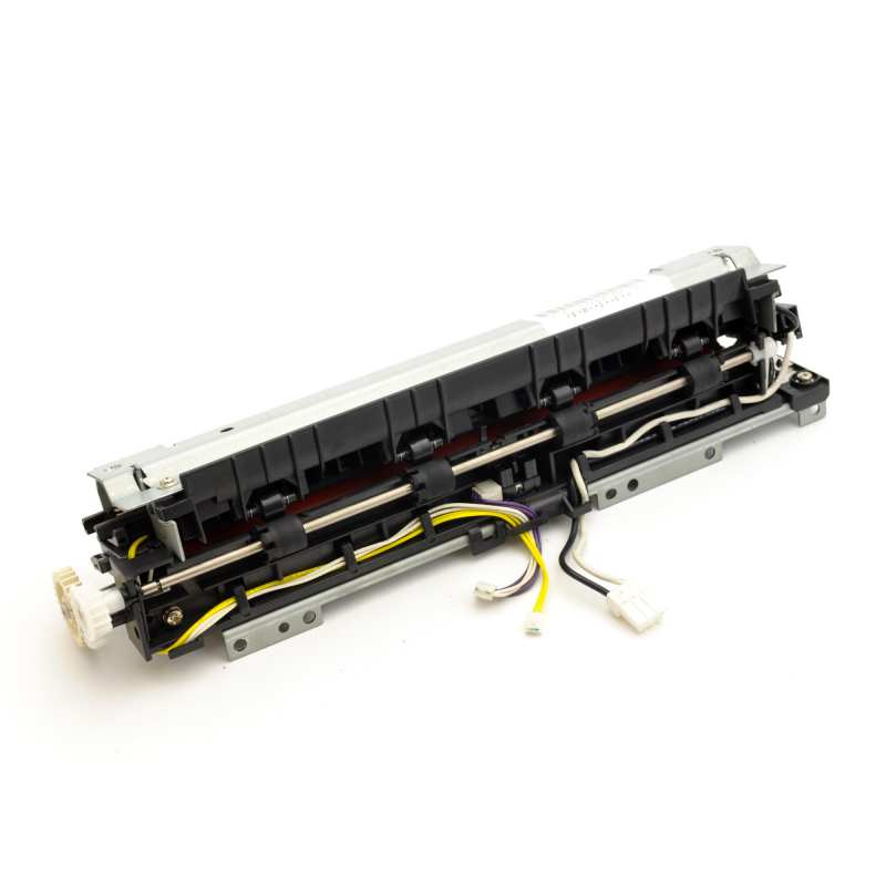 HP RG5-5559-000CN Fuser Assembly