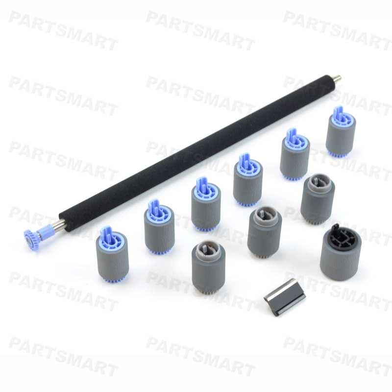 RK-8100 Preventive Maintenance Roller Kit for HP LaserJet 8100