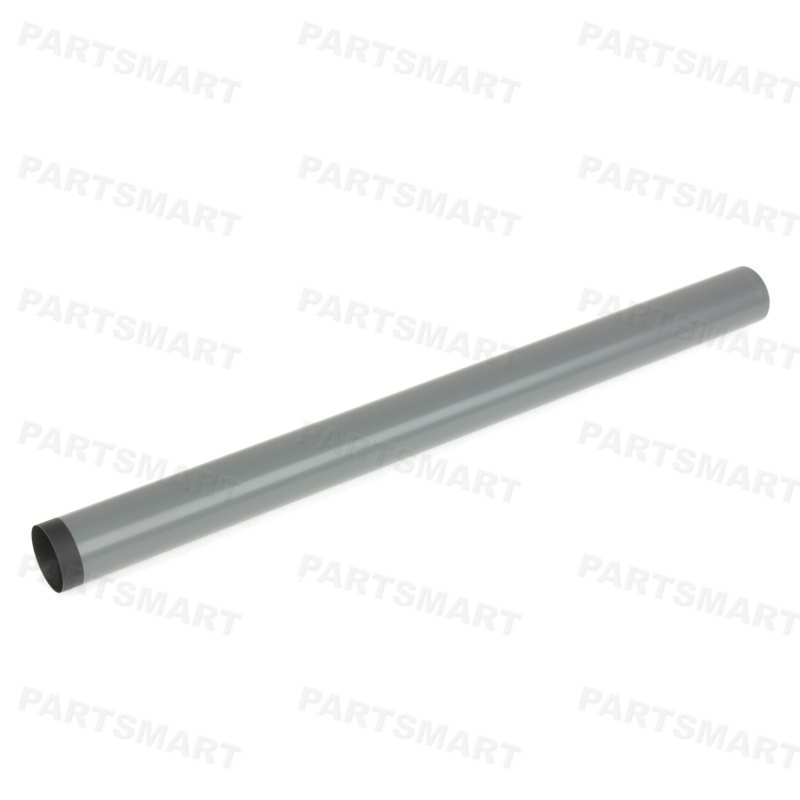 New Fuser Film Sleeve for HP LaserJet P2035 P2055 Printers RM1-6405