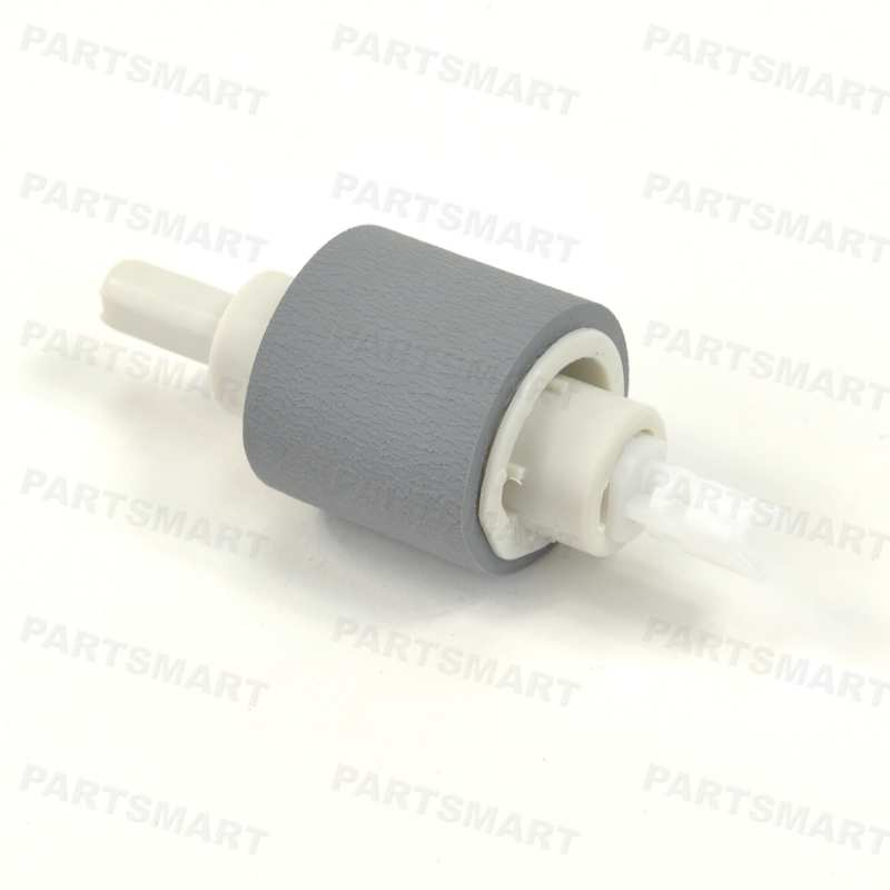 Tray 2 1x Pickup Roller For HP LaserJet P2035 P2055 RM1-6414 NEW