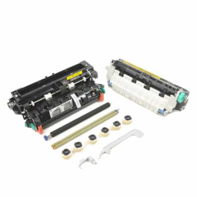 printer maintenance kit fuser assembly replacement parts