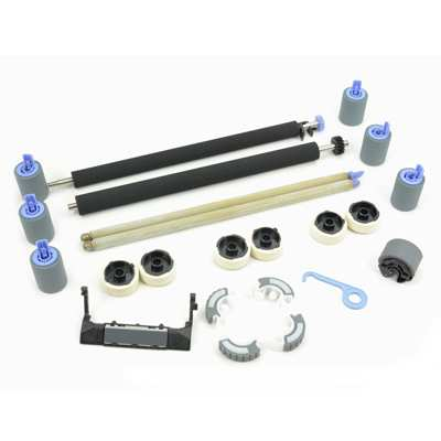 Printer Roller Kit replacement parts
