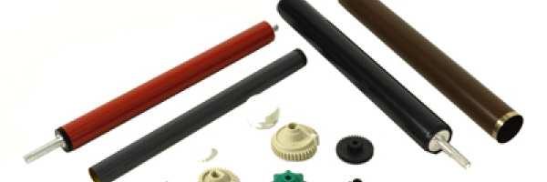 Printer Film Kits replacement parts