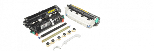 Kit and Fuser Assembly