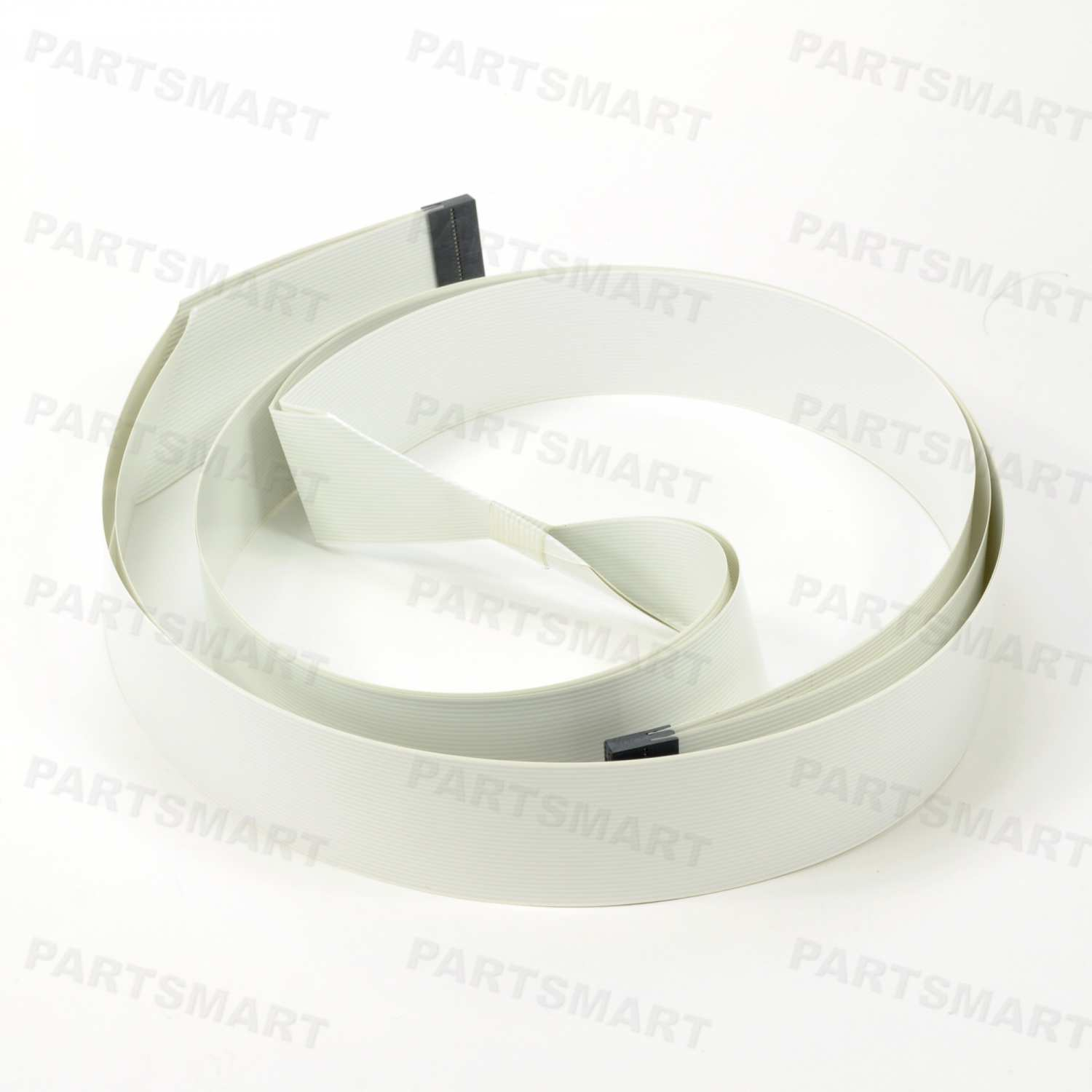 C4713-60181  Trailing Cable (24