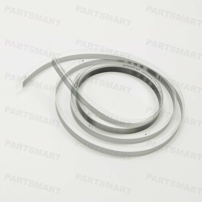 C4714-60098  Encoder Strip (36