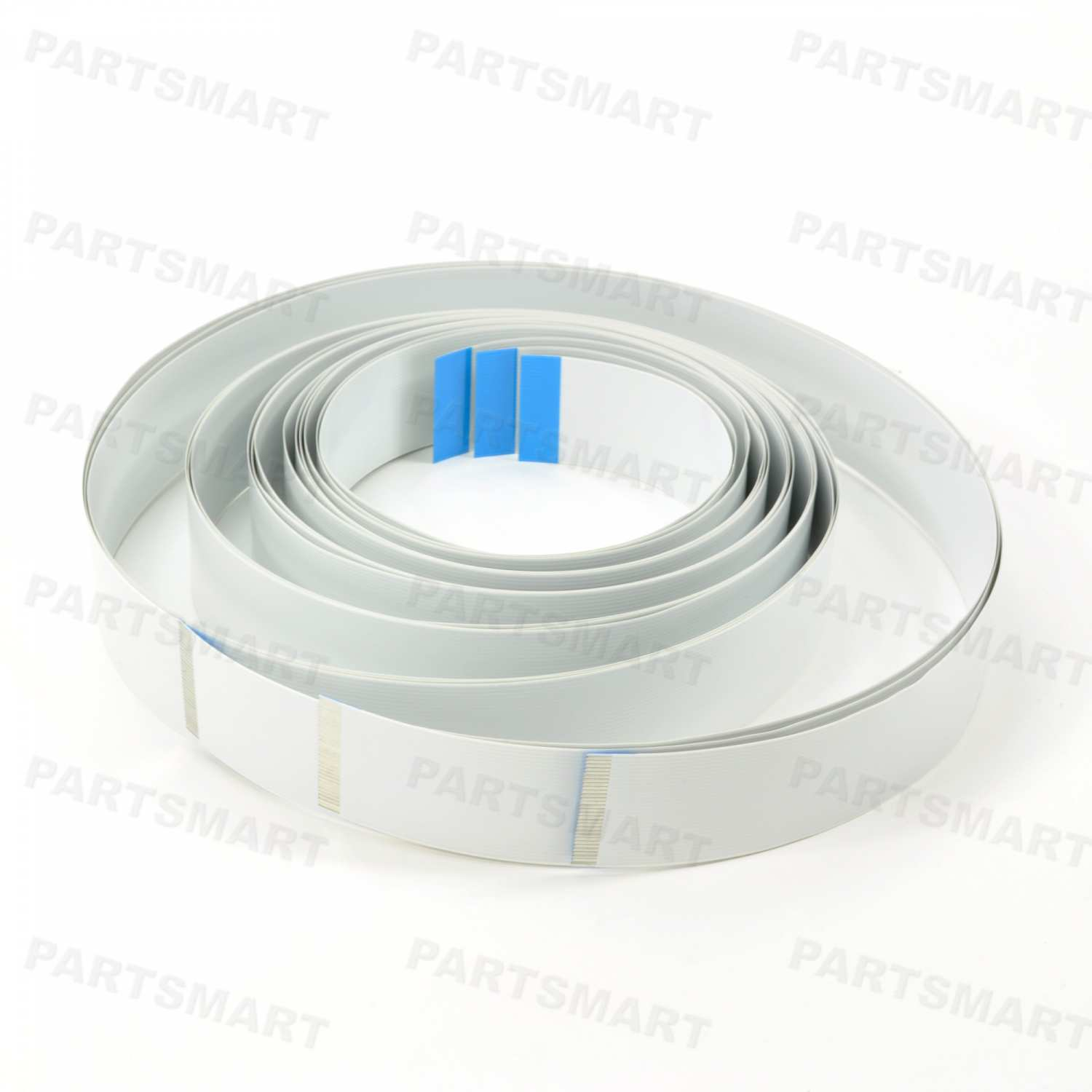 C4723-60237  Trailing Cable