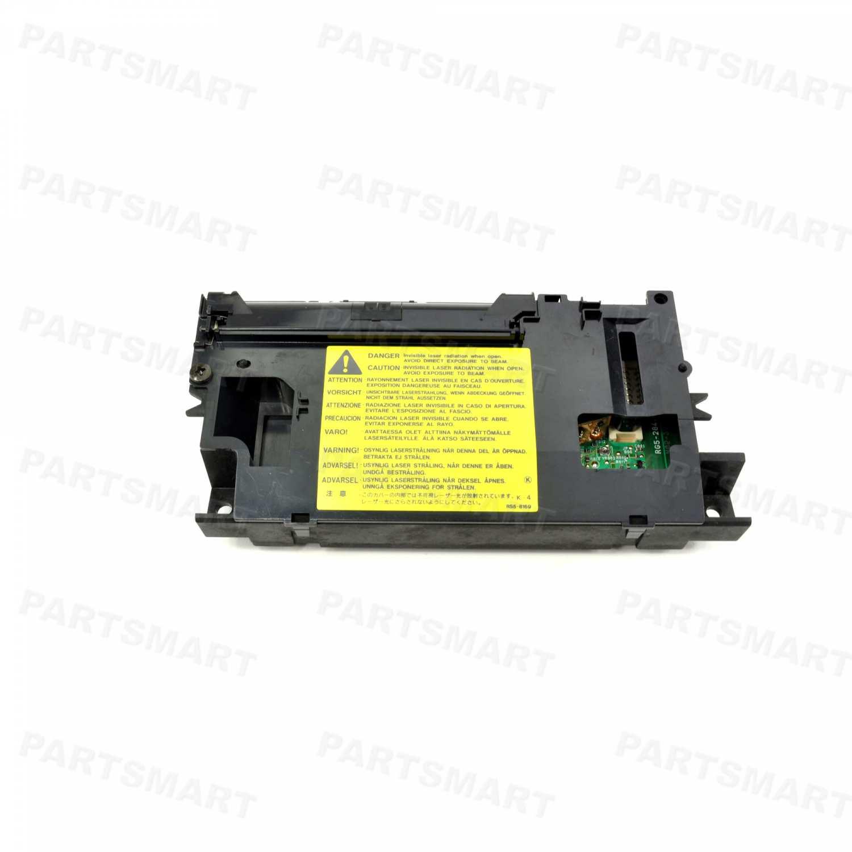 RG5-2848-000 Laser Scanner (Rbt) for HP LaserJet 6P