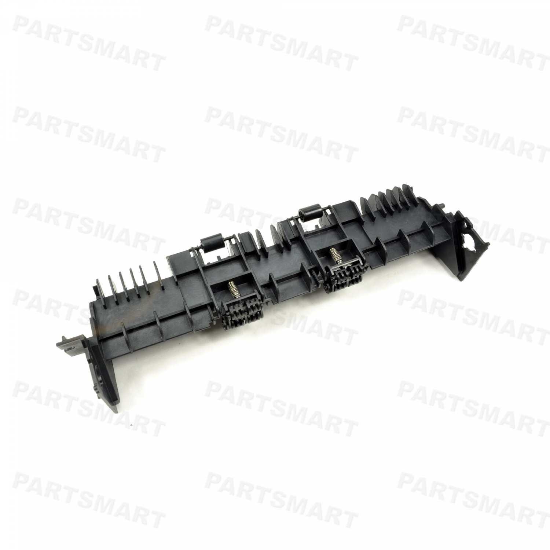 RC1-3645-000 Roller Assy, Output Fuser for HP LaserJet 1320, LaserJet P2015