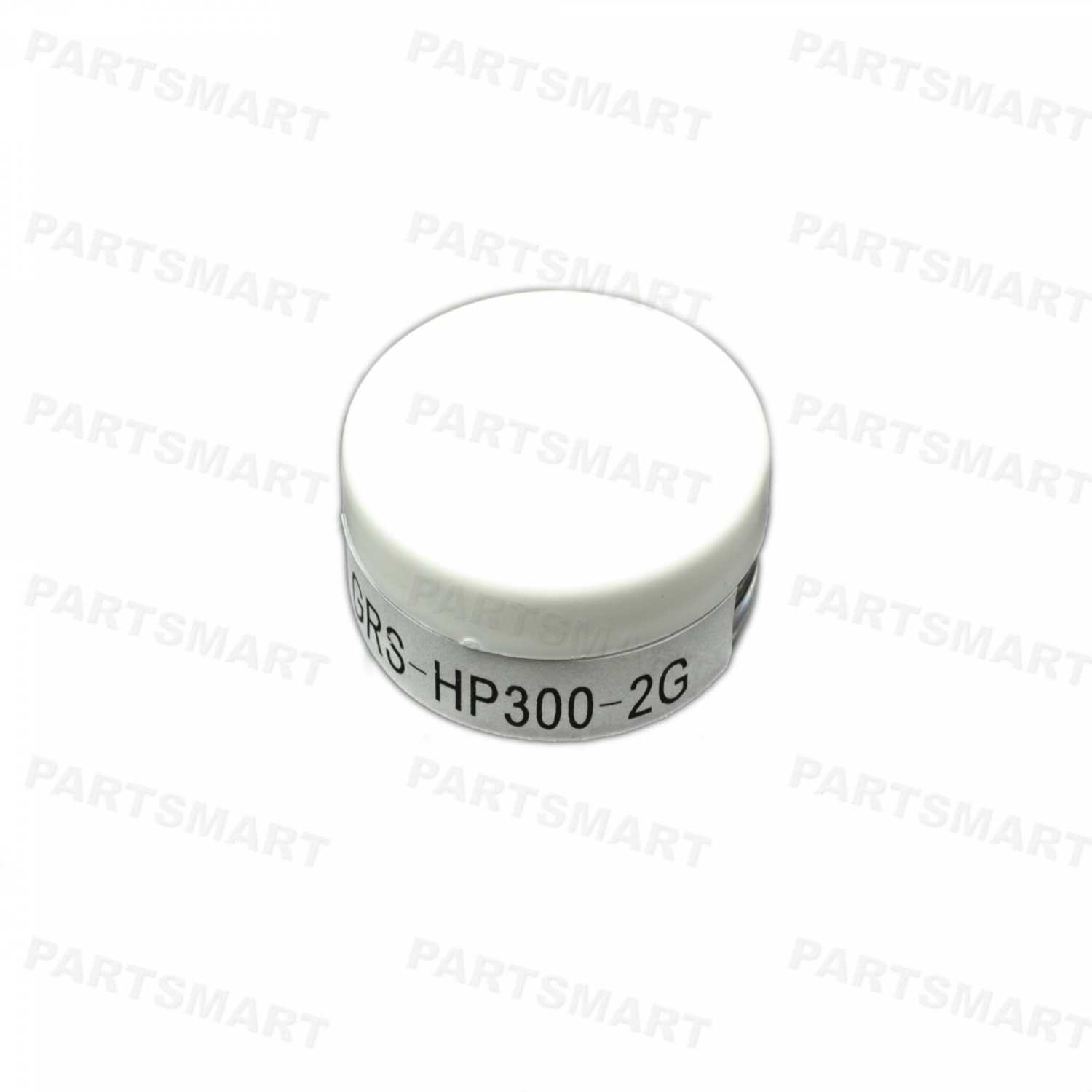 GRS-HP300-2G OEM Grease for Film Sleeve, 2g for Others Misc