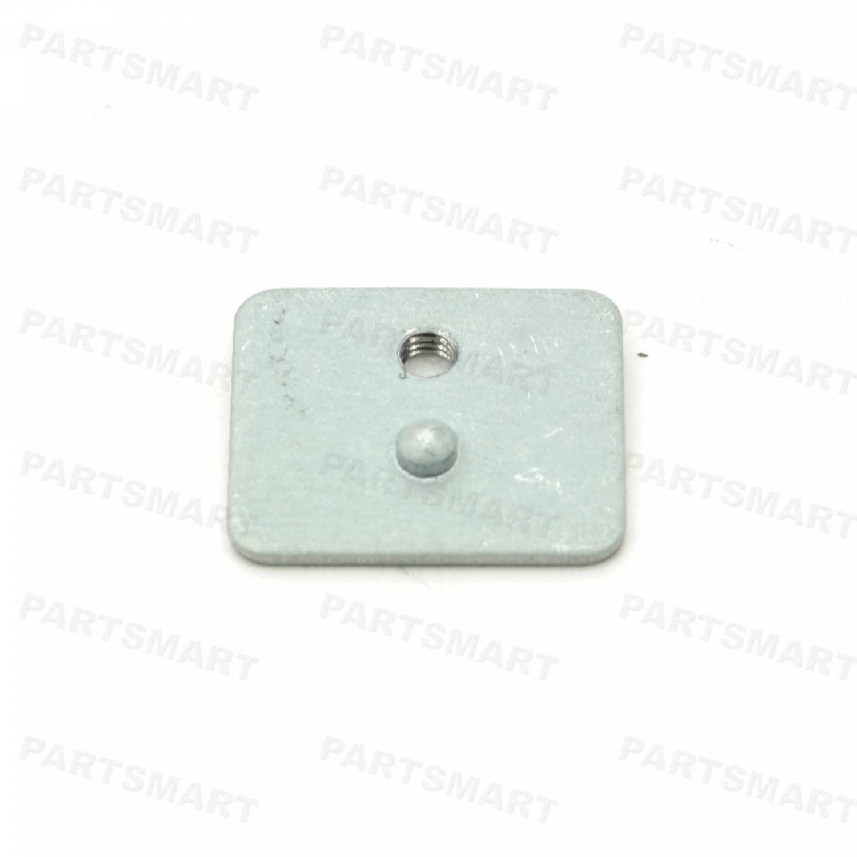FP-T650-PLT Lamp Holder Plate for Lexmark T65x