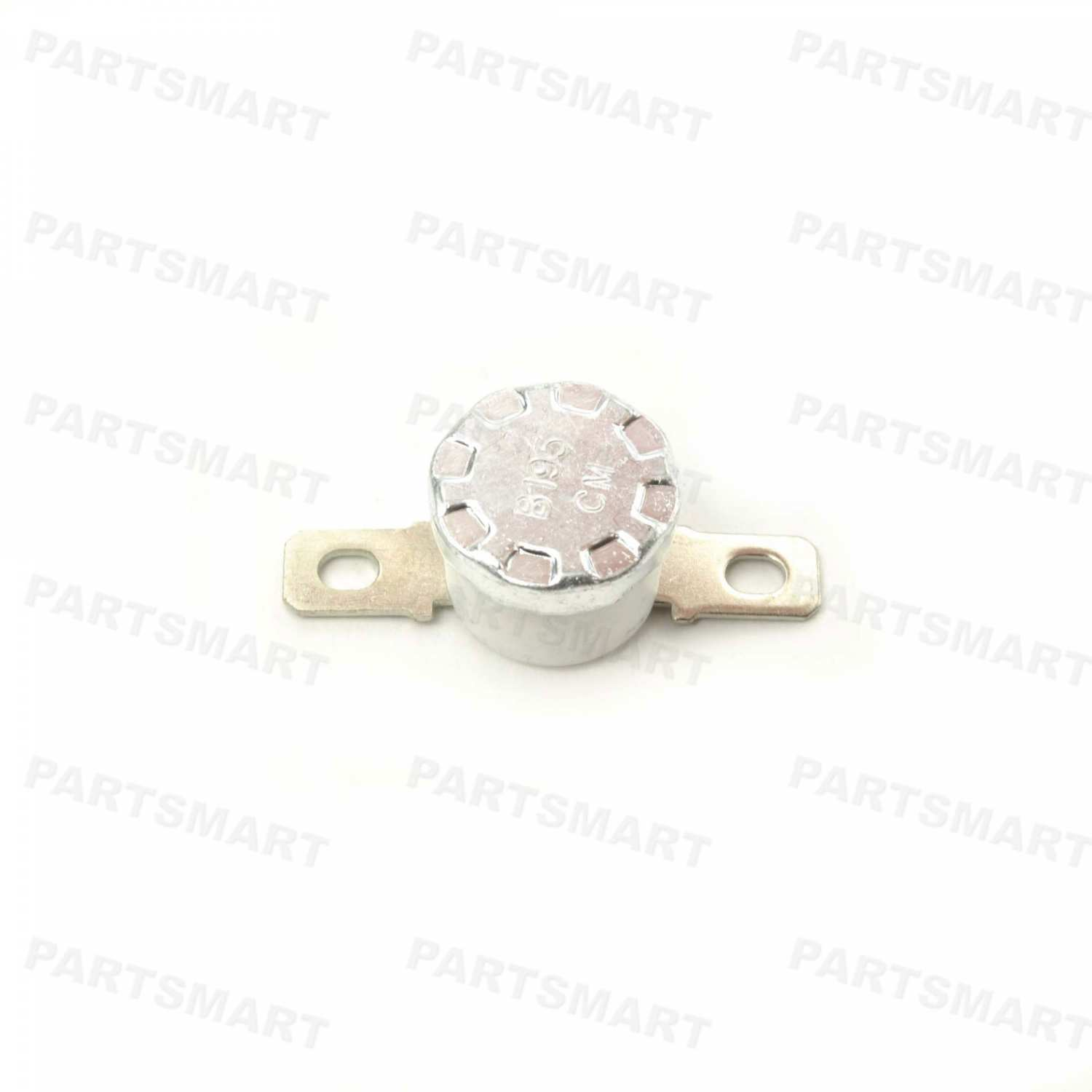 40X0121TW Thermoswitch for Lexmark T64x