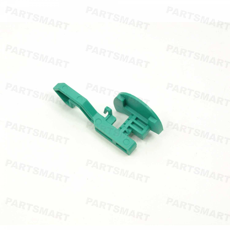 RA0-1100-000 Lever, Fuser Holding, Left for HP LaserJet 1200, LaserJet 1300