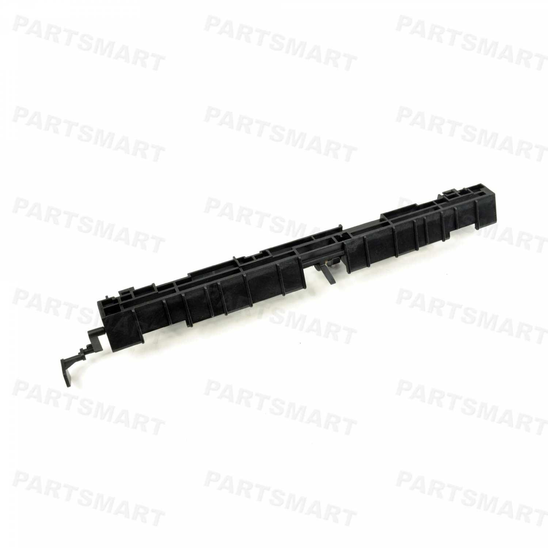 RC1-5060-000 Guide, Upper Delivery for HP Color LaserJet 2600