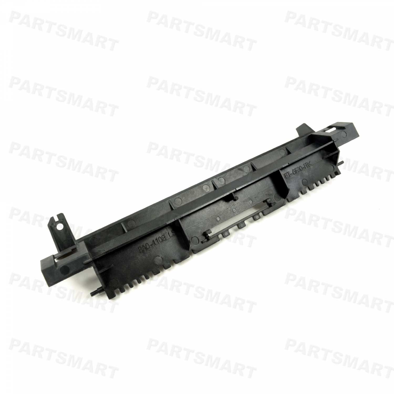 RA0-1108-000 Guide, Upper Delivery for HP LaserJet 1200