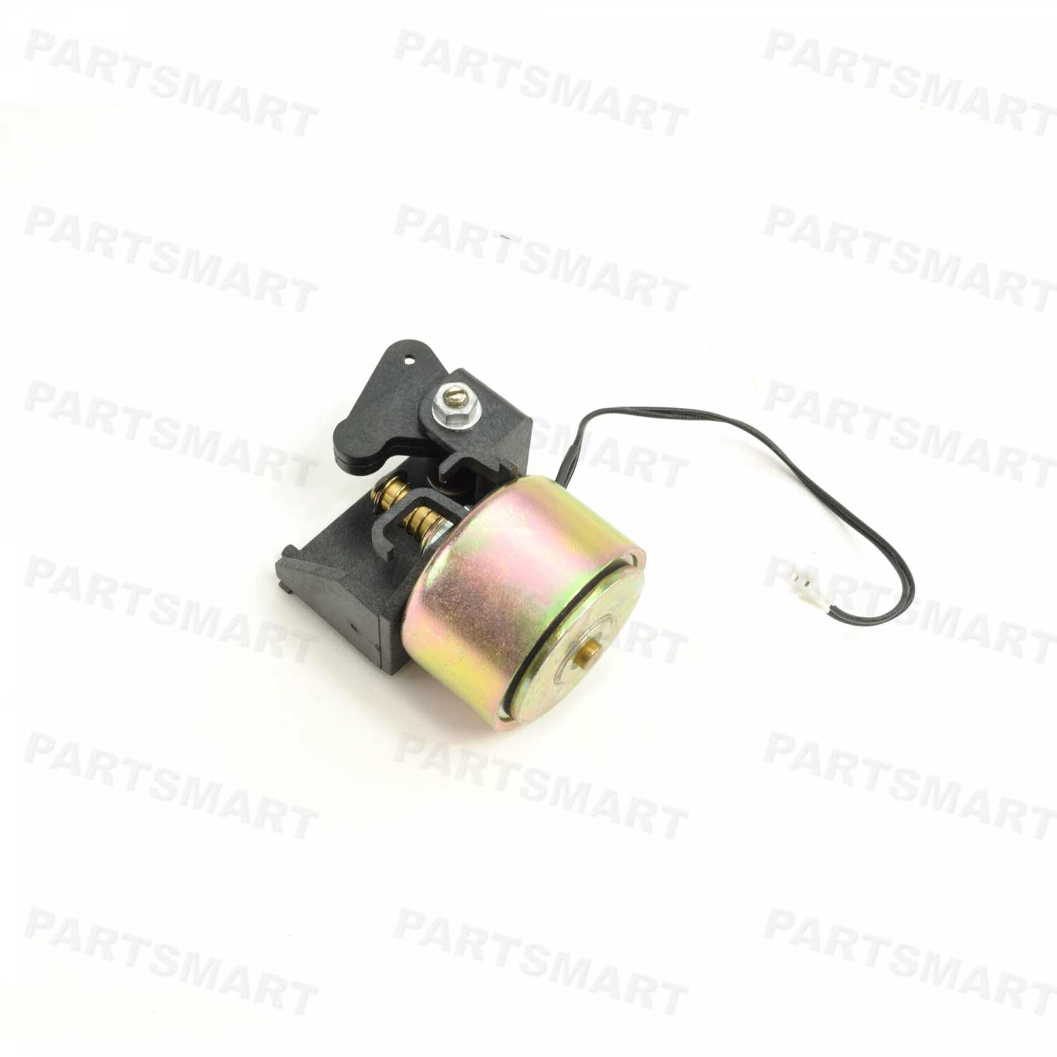 99A0173-T630 Solenoid Envelope Condition for Lexmark T63x, T64x