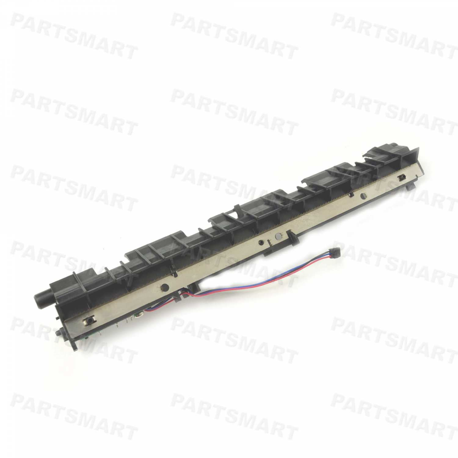 RC3-2453-000 Lower Delivery Guide for HP LaserJet Pro 400 M401