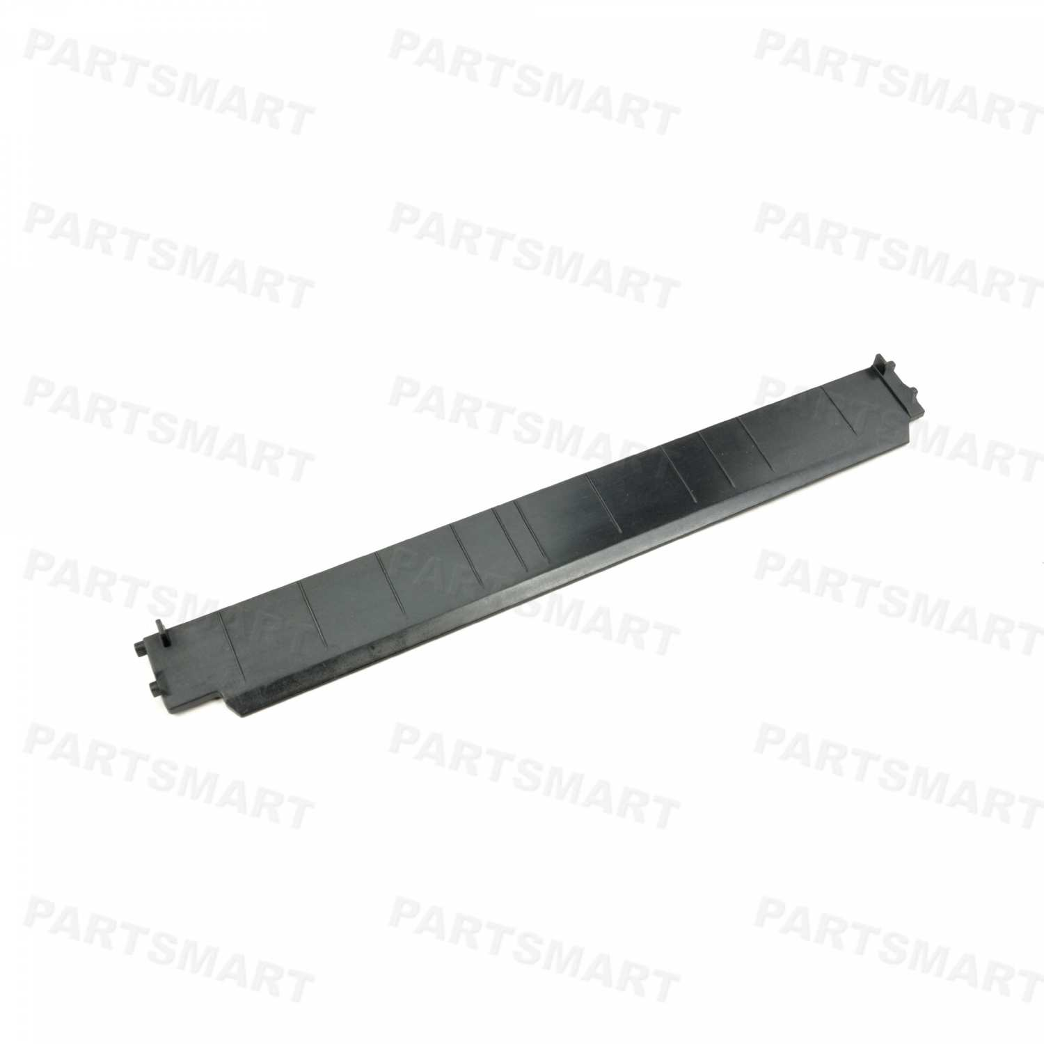 GD-T650-ENT Guide Fuser Entry for Lexmark T65x
