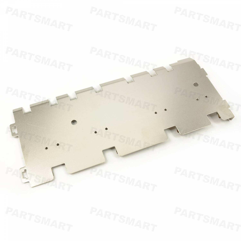 RF1-3811-000 Guide, Feeder for HP LaserJet 4+, LaserJet 5